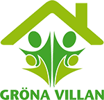 Green-villa-loggo-green150