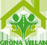 Green-villa-loggo-green150